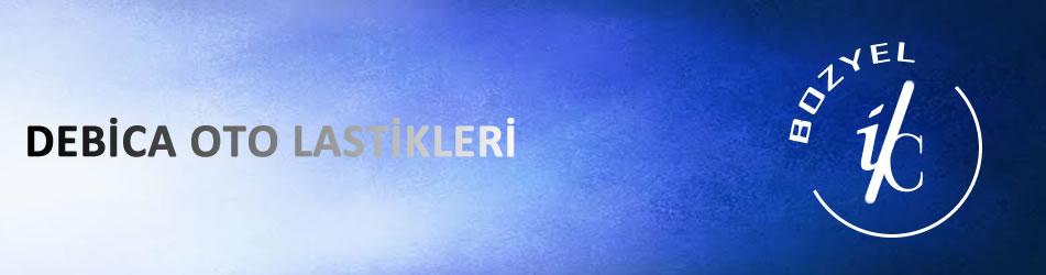 Adana Debica Lastik Yetkili Servis Satış Noktası Fiyatları Ebatları