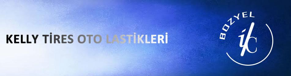 Adana Kelly Tires Lastik Yetkili Servis Satış Noktası Fiyatları Ölçüsü