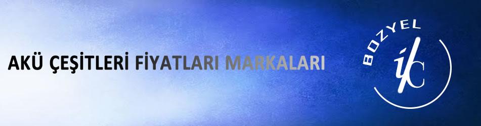 Adana Oto Akü Fiyatları Markaları Ebatları Ölçüleri Satan Firmalar Çeş