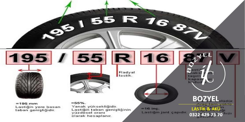 3 Lastikli Motor Fiyatları